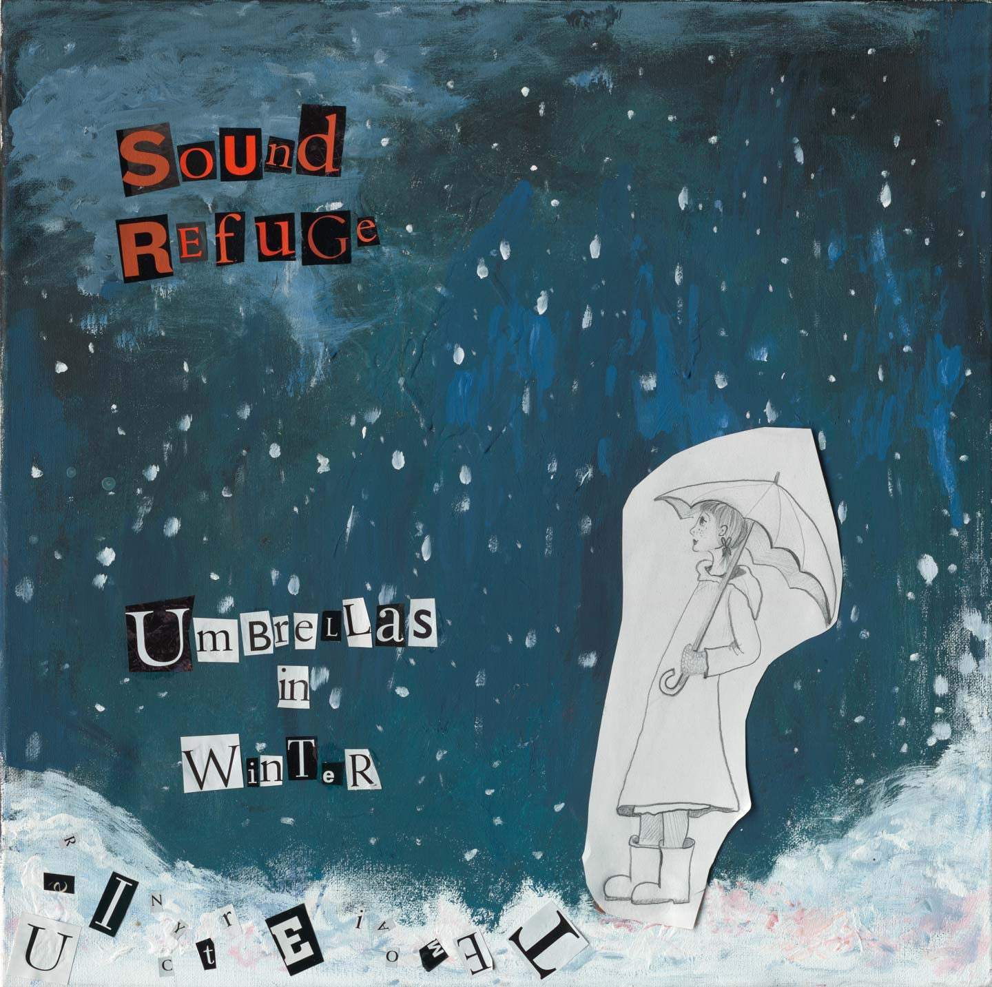 Umbrellas-in-Winter-CD