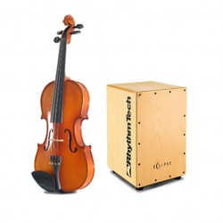 violin-cajon-blog